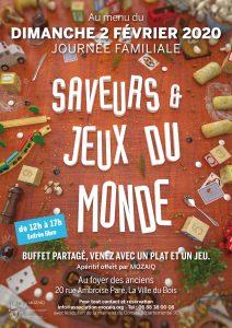 Affiche_saveurs_et_jeux_du_monde_Mozaiq_2020
